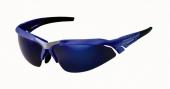 Okuliare S60R briliantová modrá
